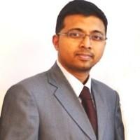 Manash Mukherjee