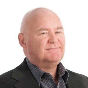 Simon Merriman